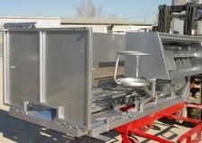 welding-truck-box-004