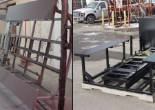 welding-truck-insert