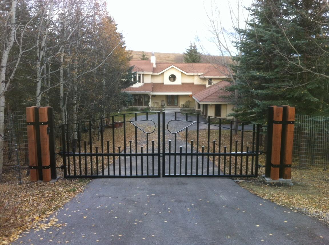 Gate 9.jpg