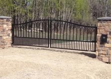 Gate-4.jpg